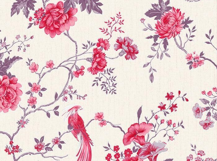 Choosing the Right Wallpaper