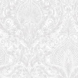 Unique Impressions   decor wallpaper