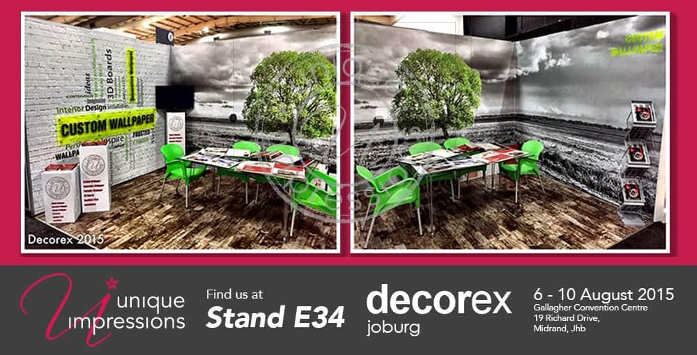 Decorex-Banner-2015-B