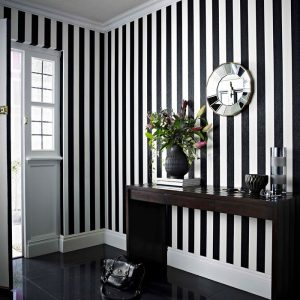 Glitterati Black and White 32_960 - Unique Impressions