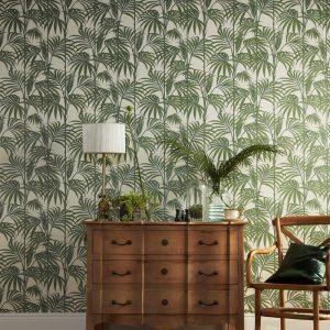 hawain wallpaper