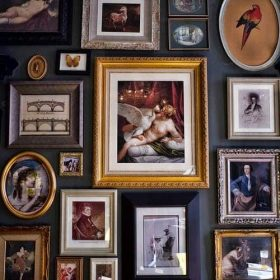 The Advantages of Custom Framing
