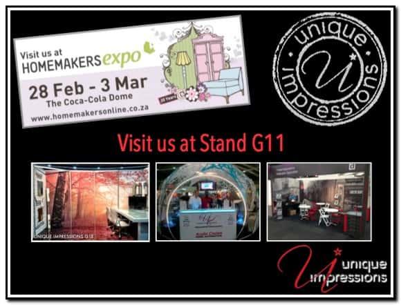 Homemakers-Expo-28-Feb-3-Mar-2014-Unique-Impressions