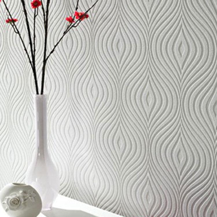 Paintable 3d wallpaper suppliers unique impressions pw08 altavistaventures Choice Image