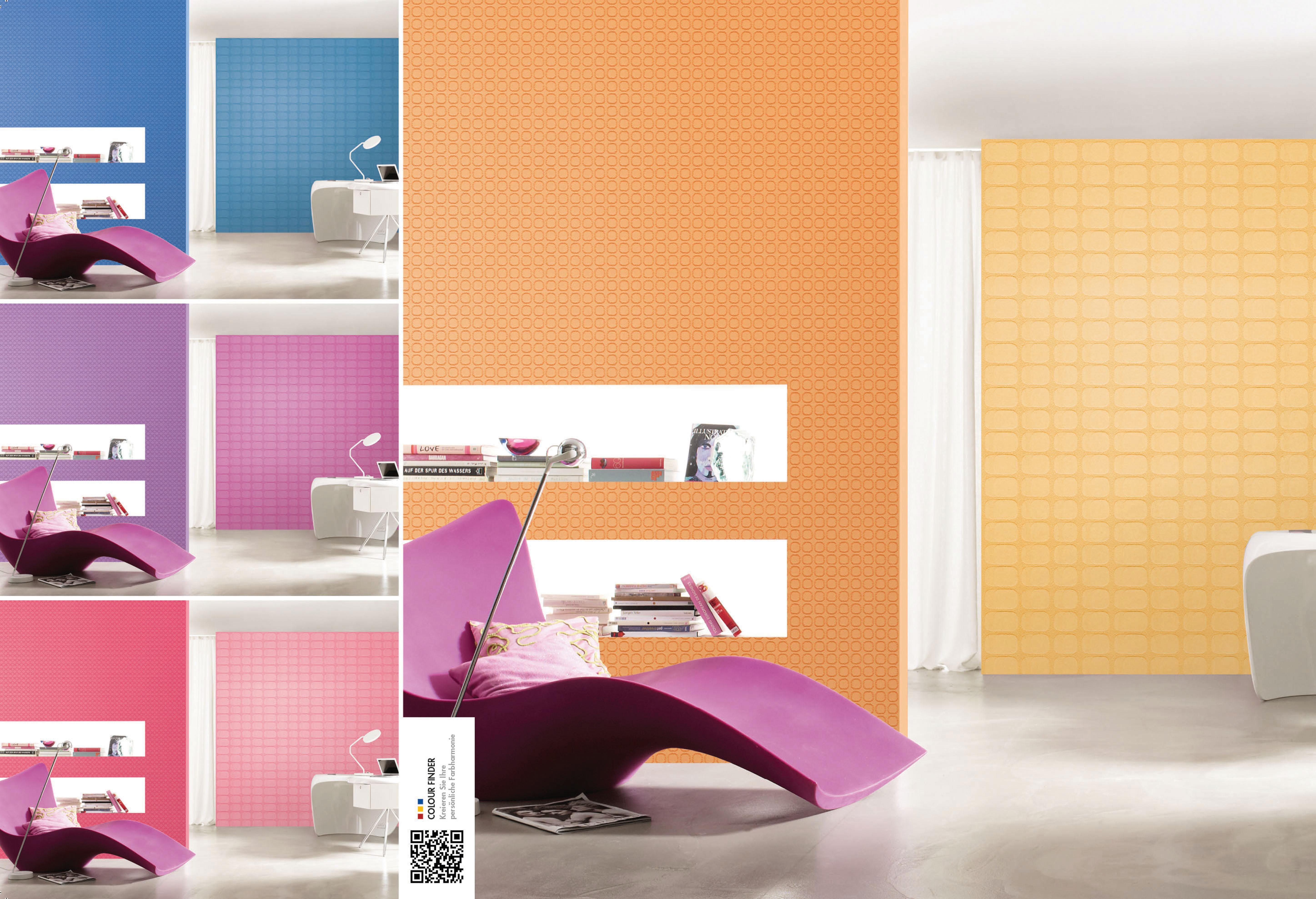 Paintable 3d Wallpaper Suppliers Unique Impressions