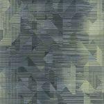 Hx WIL603 - Unique Impressions